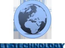 ET Technology